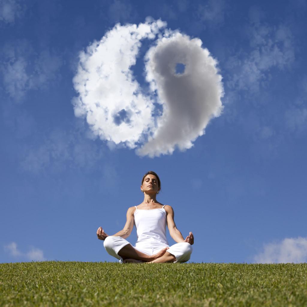 searchitech benessere yoga