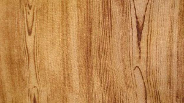 come lavorare il legno