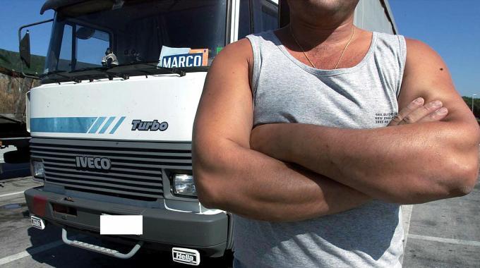 alimentazione-camionista