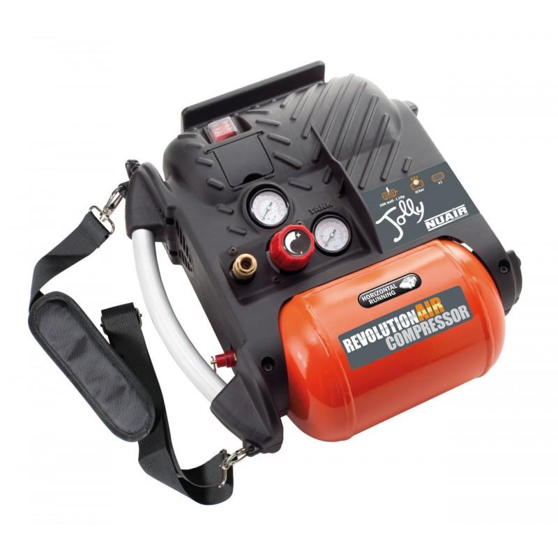 compressore-portatile-elettrico