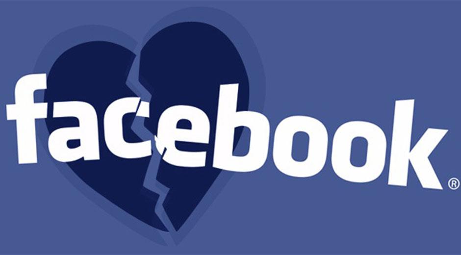 facebook-e-tradimento