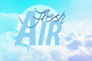 Fresh-Air-Sermon-Series-Idea
