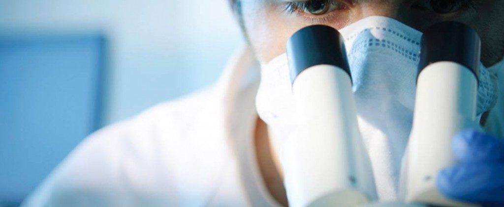 Biotecnologie e scoperte biomediche: il futuro per la nostra salute